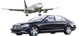 Airport Transfer Bern
